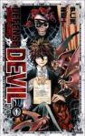 defense-devil01